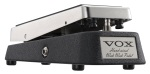 Vox V846 HW Hand-Wired Wah-Wah Effects Pedal