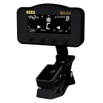 Korg AW3M Dolcetto Clip-on Tuner / Metronome
