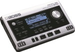 Boss BR-80 Micro BR Digital Recorder