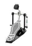 PDP SP400 Single Bass Drum Pedal