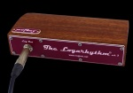 Logjam LJLR Logarhythm Mk III Electric Drum Box