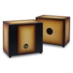 Latin Percussion M1401 Matador Triple Percussion Cajon
