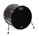 "Drum Workshop 20"" Performance Series Bass Drum (DRPL1620KK)"