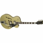 Gretsch G2655T Streamliner Center Block Jr. Semi-Hollowbody Electric Guitar