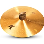 "Zildjian 10"" K Custom Dark Splash Cymbal"