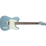 Fender American Standard Telecaster Limited Edition Painted Headcap