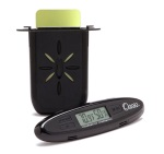 Oasis OH-30 Guitar Humidifier/Hygrometer Combo