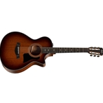 Taylor 322ce-12Fret V-Class Grand Concert Cutaway Acoustic/Electric Guitar