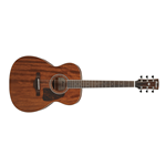 Ibanez AC340 Artwood Acoustic Guitar