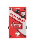 "Digitech ""The Drop"" Polyphonic Drop Tuning Pedal"