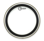 Aquarian Performance II Clear Drum Head