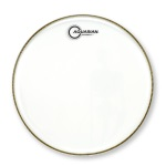 Aquarian Response 2 Clear Drum Head