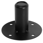 On-Stage SSA1.375 Speaker Pole Reciever Cabinet Insert