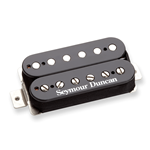 Seymour Duncan 59/Custom Hybrid Trembucker Humbucking Pickup; TB-16