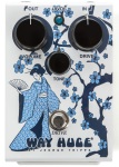 Way Huge WHE302GB Blue Drive Electric Guitar Effects Pedal