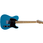 Fender 50's Telecaster FSR Limited Edition Electric Guitar
