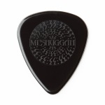 Dunlop Meshuggah Nylon 1.00mm Signature Guitar Pick - 6 Pack