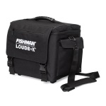 Fishman Loud Box Mini/Charge Deluxe Carry Bag