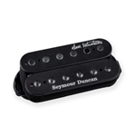Seymour Duncan Dave Mustaine Thrash Factor Humbucker Pickup Set