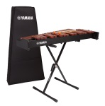 Yamaha YX-230CSWC Student Xylophone System