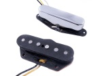 Fender Twisted Tele Custom Shop Pickup Set