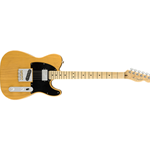 Fender American Professional Telecaster HS Shawbucker Limited Edition Electric Guitar