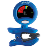 Snark Original Clip-On Tuner; SN-1