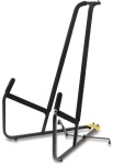 Hercules Double Bass Stand; DS590B