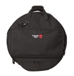 "Gator 24"" Cymbal Backpack; GP-CYMBAK-24"