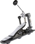 Roland RDH-100 Noise Eater Single Bass Drum Pedal