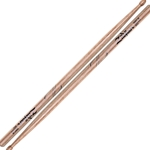 Zildjian 5B Laminated Birch Drumsticks