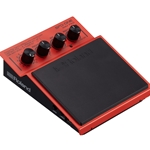 Roland SPD:ONE Wave Percussion Pad