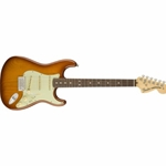 Fender American Performer Stratocaster RW Electric Guitar