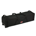 "Gibraltar GHLTB 44"" Hardware Bag with Wheels"