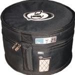 "Protection Rakt PR6013R 10""X13"" Ride Tom Bag"