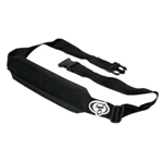Protection Rakt PR9031 Strap-On Padded Drum Bag Shoulder Strap