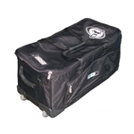 "Protection Rakt PR5028 28"" Hardware Bag"
