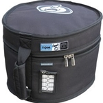 "Protection Rakt PR6016R 13""X16"" Drum Bag W/Rims"