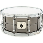 "PDP PDSX6514ACE The ""Ace"" Snare Drum"