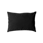 PDP PDAXPL18 Bass Drum Pillow