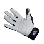 Promark DG Drum Glove Pair