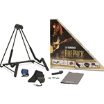 Yamaha AXEPACK Axe Pack Guitar Accessory Package