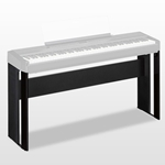 Yamaha L-515 Stand for P-515 Digital Piano