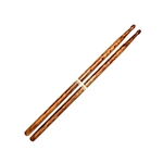 Promark F5BFG Fire Grain Forward 5B Drumstick Pair
