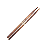 Promark TX5AWFG Fire Grain Classic 5A Drum Stick Pair