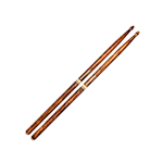 Promark TX7AWFG Fire Grain Classic 7A Drumstick Pair