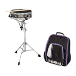 Yamaha Total Percussion Snare Drum Kit; SK-285