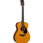 Yamaha Red Label Concert Acoustic/Electric Guitar;FSX-5