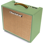 Blackstar HT20R MkII Limited Edition Surf Green Electric Guitar Amplifier<P>PRE-ORDER