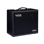 Vox Cambridge 50 Modeling Guitar Amplifier